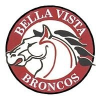 Bella Vista Band Boosters