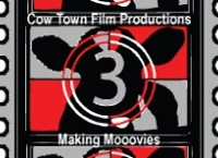 Cow Town Film Productions, LLC