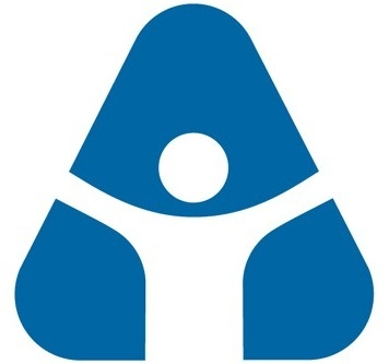 Arthritis Foundation - Greater Sacramento