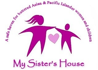 Call for Artists: My Sister's House Art With A Hea...