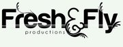 Fresh and Fly Productions