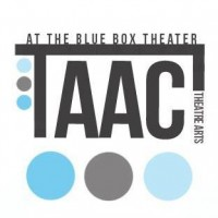 The Alternative Arts Collective (TAAC)