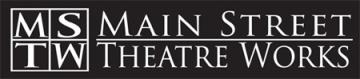 Main Street Theatre Works