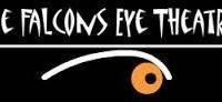 Falcon's Eye Theatre at Folsom Lake College