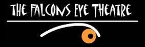 Falcon's Eye Theatre at Folsom Lake College