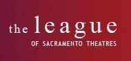 League of Sacramento Theatres (CLOSED)