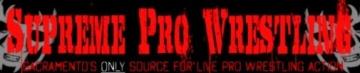 Supreme Pro Wrestling
