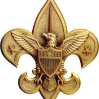 Boy Scout Troop 363