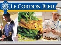 Le Cordon Bleu College of Culinary Arts Sacramento
