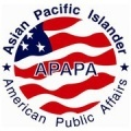 Asian Pacific Islander American Public Affairs Ass...