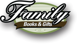 Family Books & Gifts