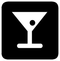 Old Sacramento Bars