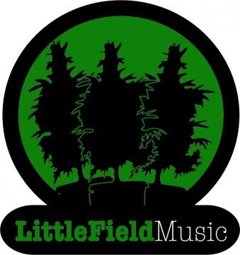Littlefield Music