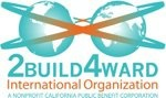 2Build 4Ward International