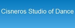 Cisneros Studios of Dance