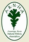 American River Natural History Association