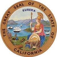 California Council for the Promotion of History (C...