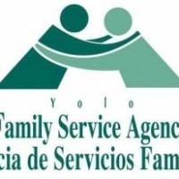 Yolo Family Service Agency