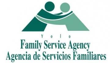 Yolo Family Service Agency