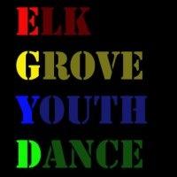 Elk Grove Youth Dance