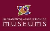 sacramento_association_of_museums