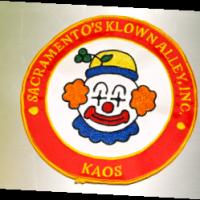 Sacramento Klown Alley, Inc.