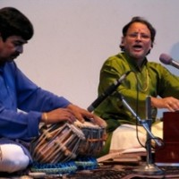 Sohini Sangeet Academy