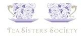 Tea Sisters Society