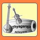 Thyagaraja Nilayam