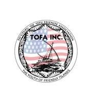 TOFA Inc.