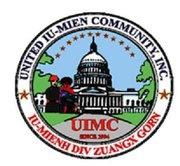 United Iu-Mien Community