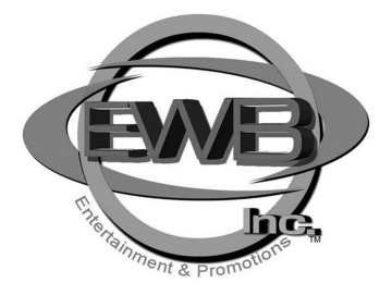 E.W.B. Entertainment, Inc.