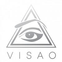Visao Media