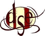 Davis Shakespeare Ensemble