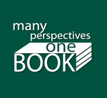 Sacramento State's One Book Program