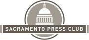 Sacramento Press Club