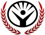 BYLP (Black Youth Leadership Project)