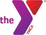 YMCA of Superior California