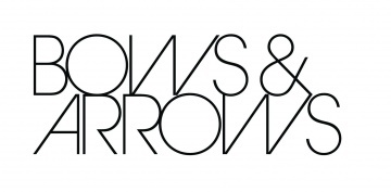 Bows Collective (CLOSED)