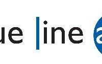 Blue Line Arts (formerly Roseville Arts! Blue Line...