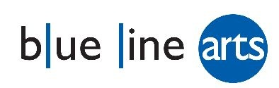 blue_line_arts_logo