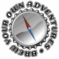 Brew Your Own Adventures
