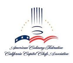 California Capitol Chefs Association