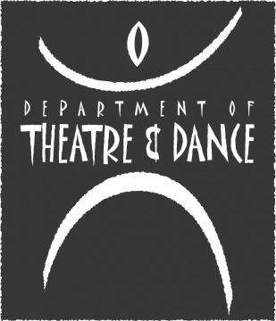 Sacramento State Department of Theatre & Dance
