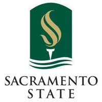 BJLC - Sacramento State