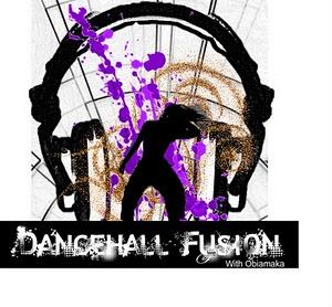 Dancehall Fusion