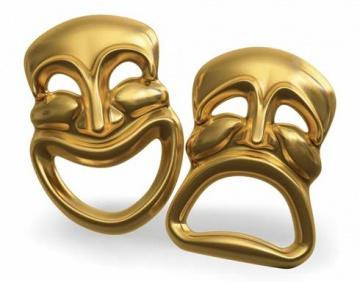 Theater Galatea