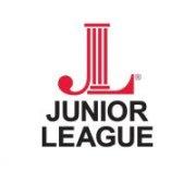 Junior League of Sacramento