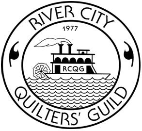 River City Quilters' Guild