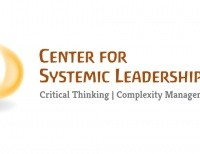 Center for Systemic Leadership